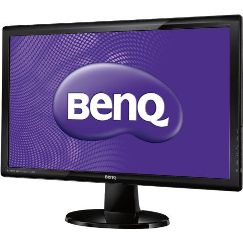 BenQ VA GW2750HM 27-Inch Screen LED-l... for only $150.00