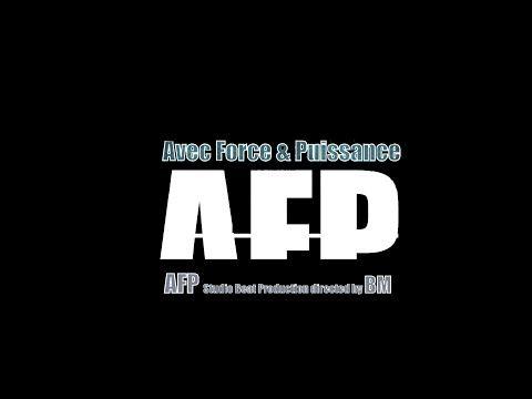BM prod Studioafp Officiel Production et Gestion            D'artistes