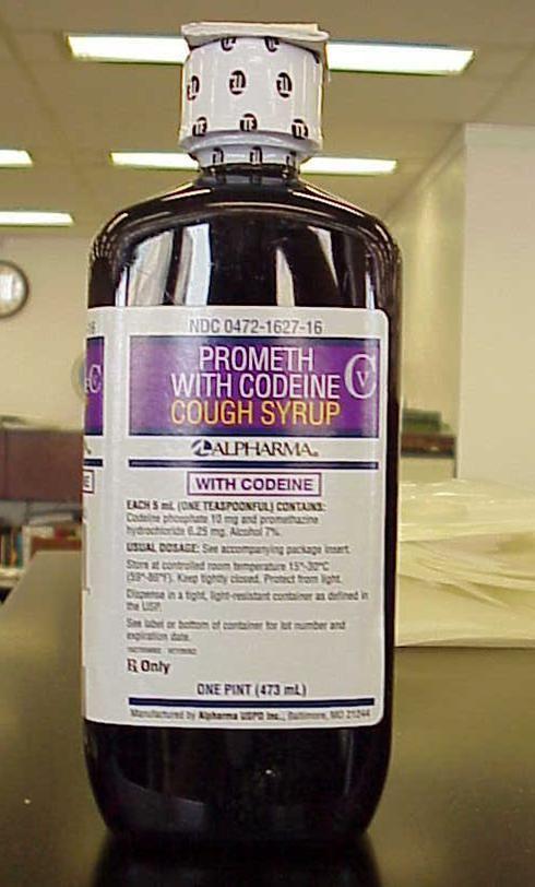 Uh Oh Meds Pinterest Promethazine With Codeine Stuff To Buy