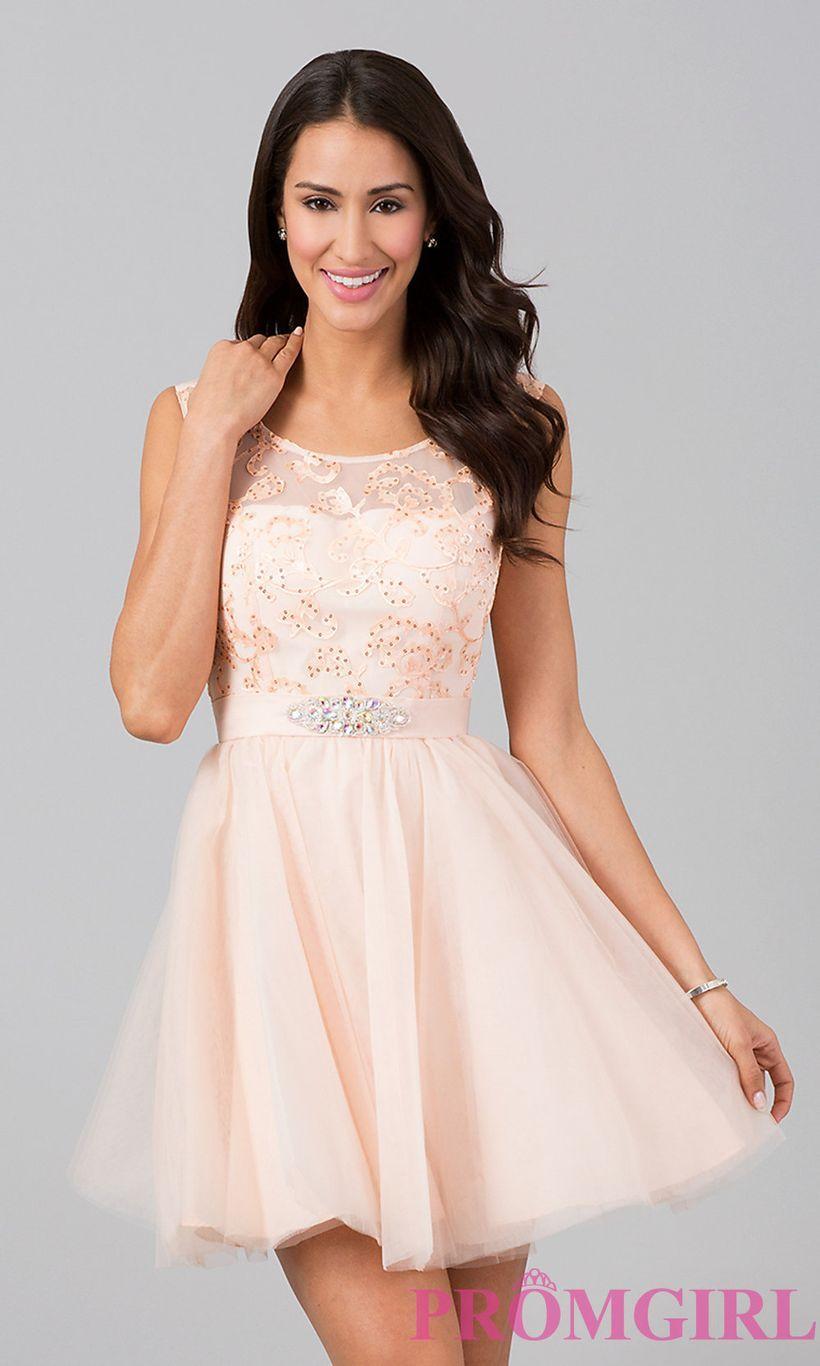 Medium Of Graduation Dress Ideas