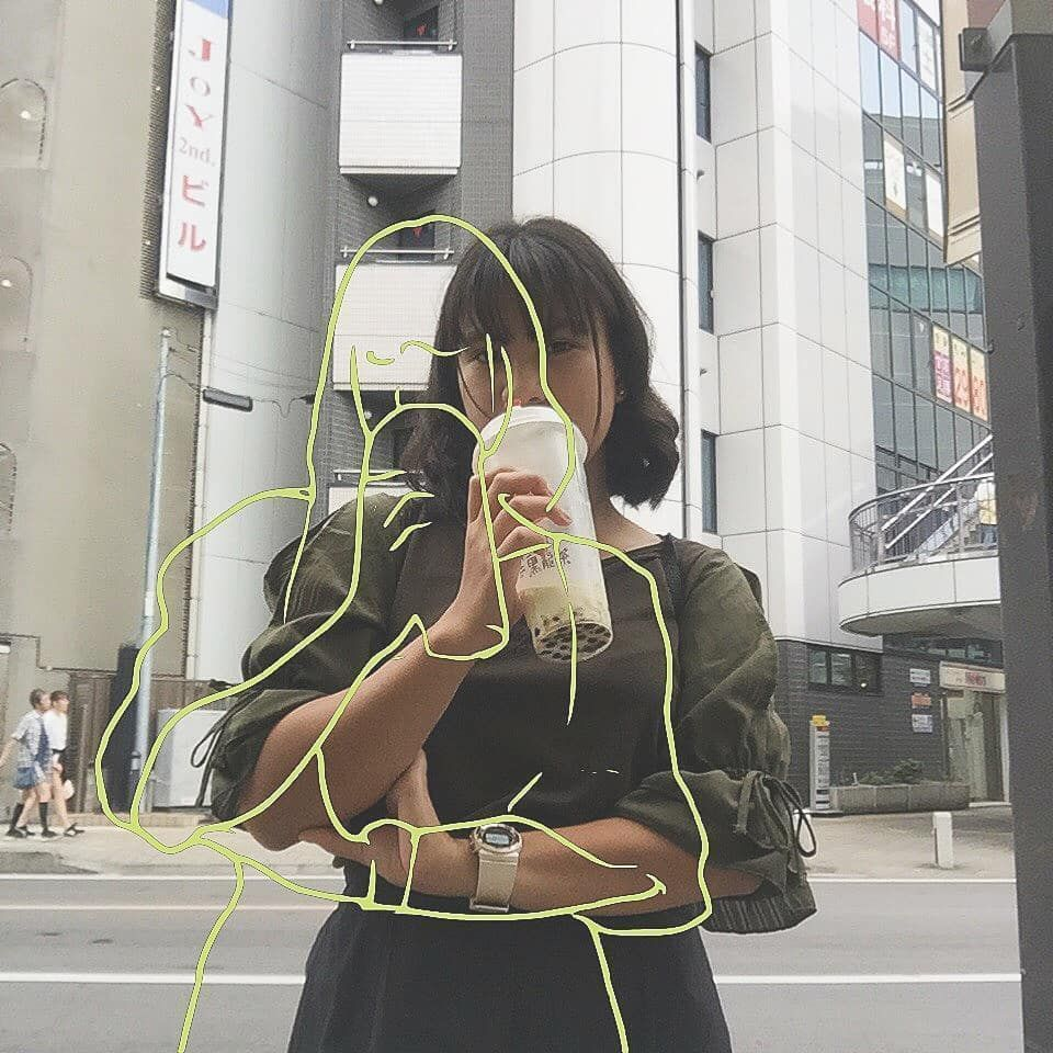your body is 70% water and I'm thirsty.  #tapioca#picsart#vsco#instagram#love#japan#bubbletea#drawing#vlogger#potd#photooftheday#lfl#fff#l4l#f4f#instagood#instalove#instalike#instafollow#タピオカ#加工#インスタ映え#いいね#いいね返し#今日のコーデ#おしゃれ#おしゃれさんと繋がりたい#お洒落 #i'mthirsty your body is 70% water and I'm thirsty.  #tapioca#picsart#vsco#instagram#love#japan#bubbletea#drawing#vlogger#potd#photooftheday#lfl#fff#l4l#f4f#instagood#in #imthirsty
