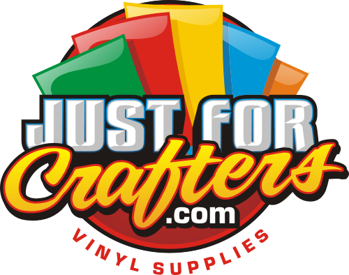 Can T Find What You Are Looking For Click To Checkout Our Other Site Justforcrafters Com Cricut Vinyl Buy Vinyl Vinyl