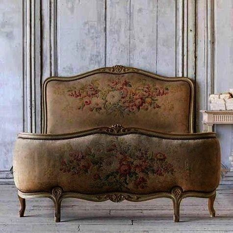 Market Centerpiece  Antique French Decor parishotelboutique Informations About Ruby Lane on Instagram Centerpiece  Antique French Decor Pin You can easily use my profile...