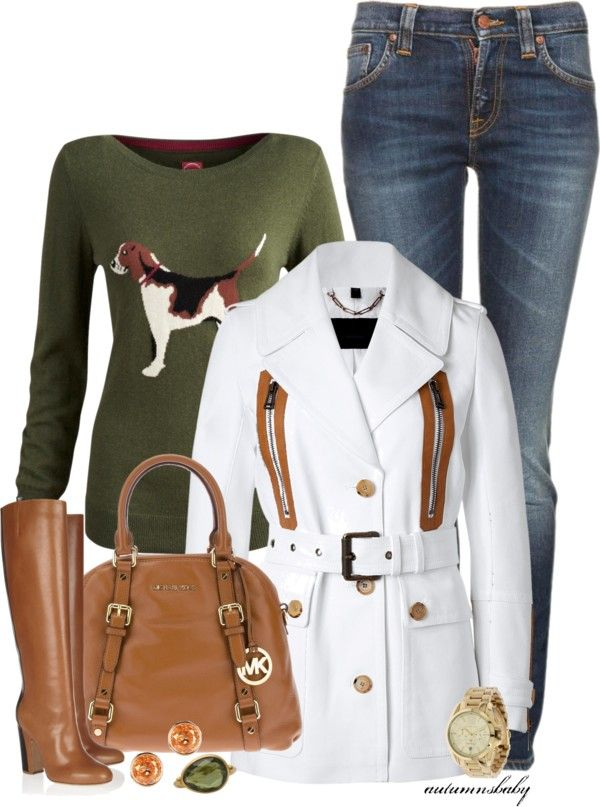 """""""Untitled #855"""" by autumnsbaby ❤ liked on Polyvore"""