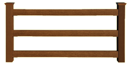picket fence texture. Simple Fence Picket Fence Texture 3ft3railpng 425215 Texture With Picket Fence Texture