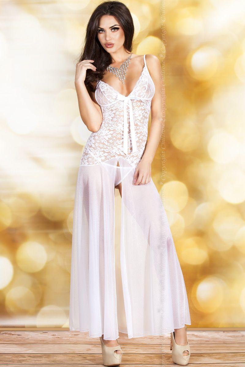 aac37ae8047533c Модели Женского Белья, Ночные Рубашки, Белое Белье, Sexy Lingerie,  Элегантные Платья,