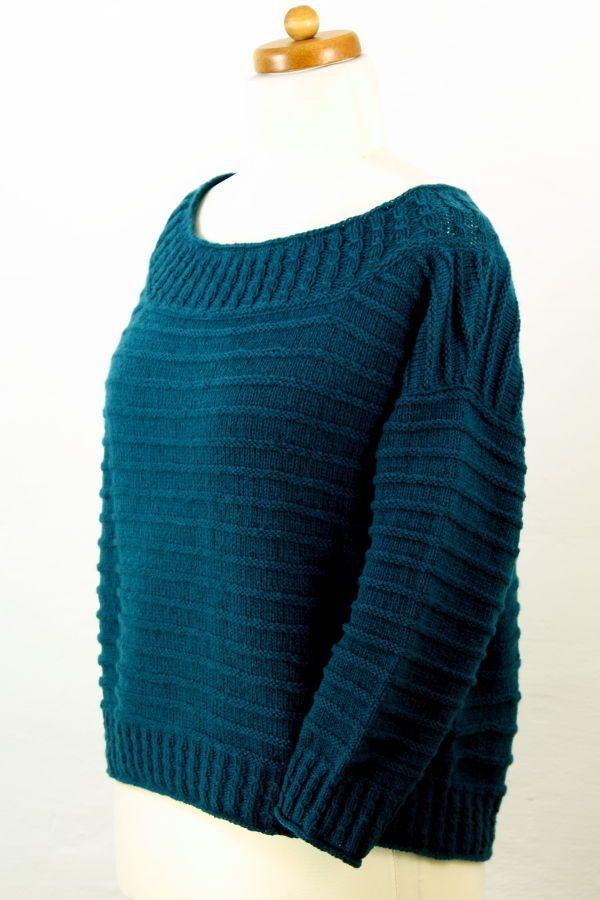 Photo of Strick-Set Oversize Pullover aus Como Perfekt für den Herbst (Gr. S – L) – der …