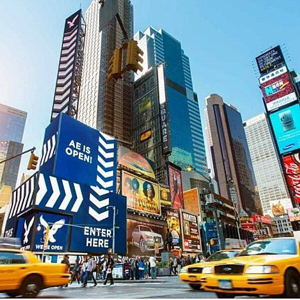 New York U S A Follow Sina Lisa Vets Near Me Hospital