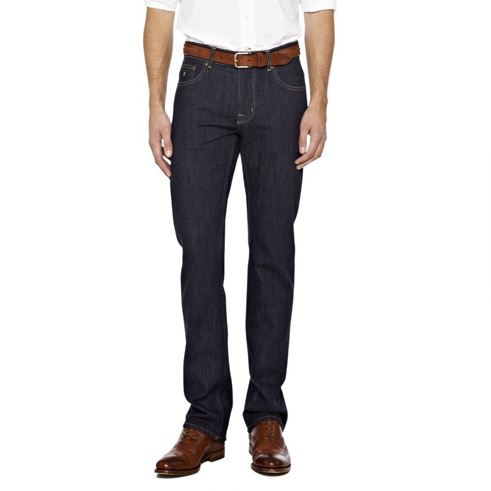 a24993597b Gant Connecticut Comfort Jason Jean - was £85 NOW £75 with FREE UK Delivery  #Fashion #Gant #Mens #Menswear #Sale #Jeans