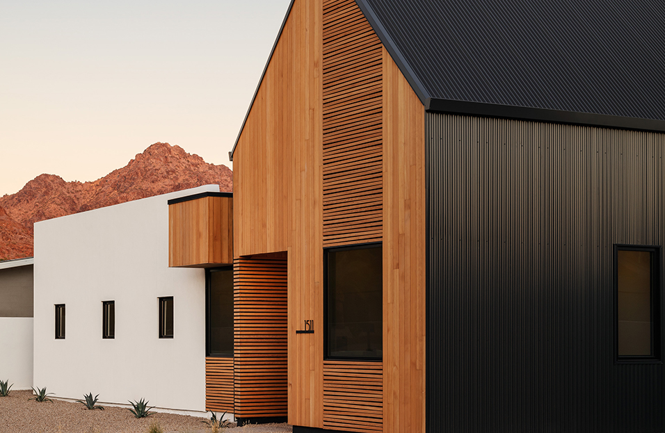 Matte Black Kynar Corrugated Metal In 2020 Corrugated Metal Siding Corrugated Metal Wall Corrugated Metal Roof