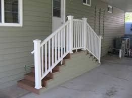 Best Mobile Home Steps Http Www 400 x 300