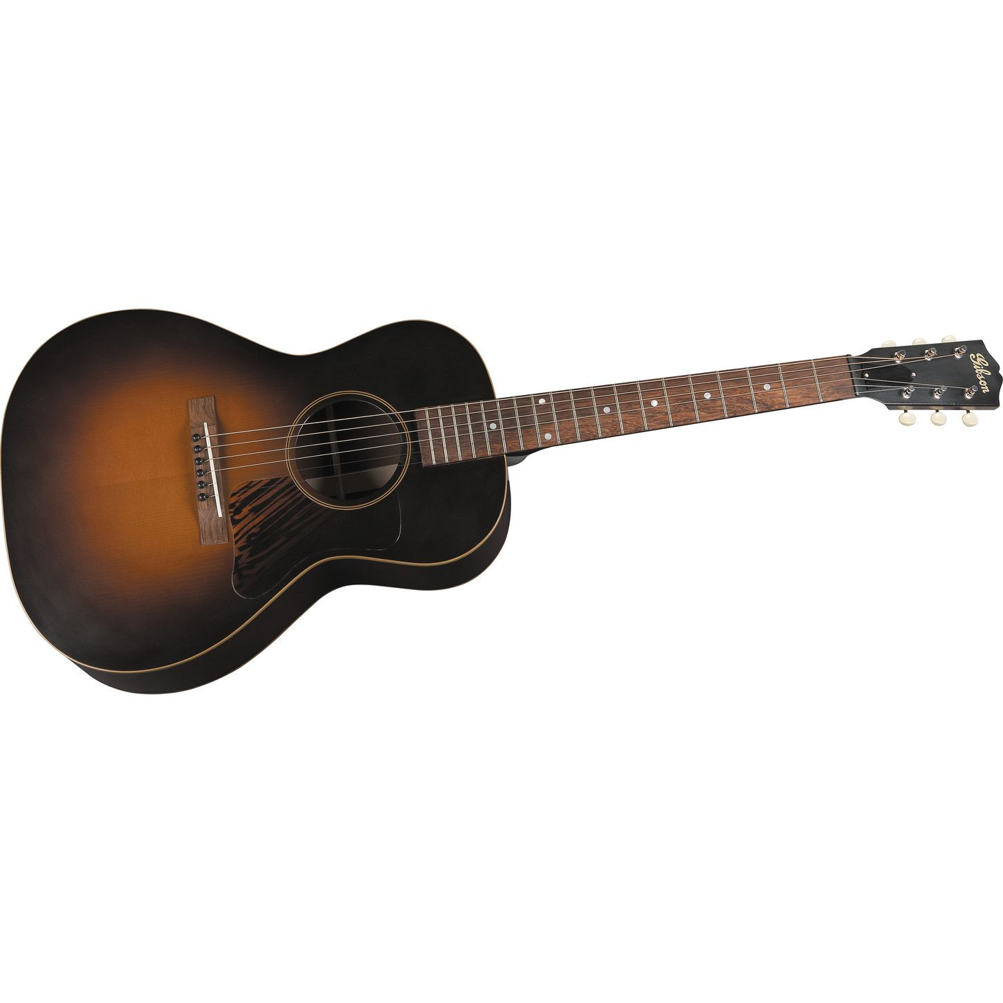 Gibson 1937 L 00 Acoustic Guitar