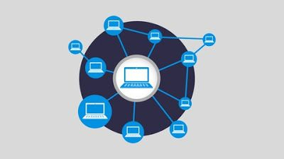Udemy 100 free for limited time introduction to ip addressing and introduction to ip addressing and subnetting the easy way off udemy coupon udemy off udemy free coupon introduction to ip addressing and subnetting fandeluxe Gallery