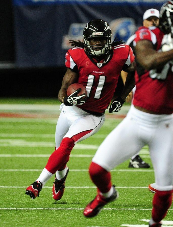 Juilo Jones Atlanta Falcons Atlanta Falcons Football Atlanta Falcons Memes Atlanta Falcons Logo