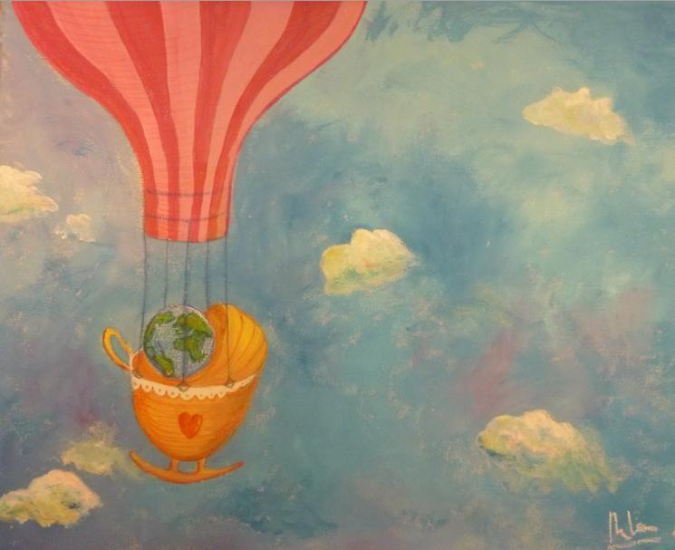 Implica't+ amb el joc de memòria de la Carta de la Terra http://es.calameo.com/read/00006466041f93808e0c9