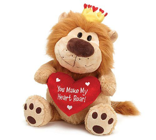 Image result for valentine's day stuffed animal