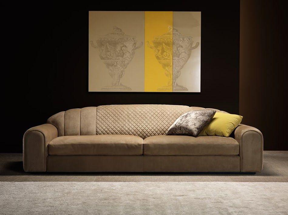 Malerba Mobili ~ Best malerba images bedrooms bedroom and brochures
