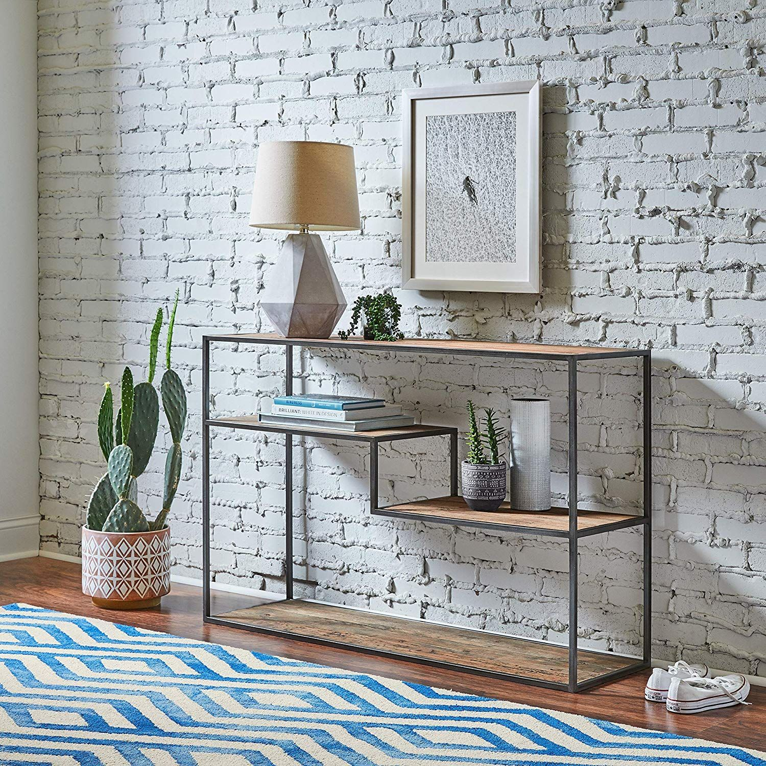 Cheap Loft Apartments: Amazon's Most Stylish Small-Space Buys In 2020