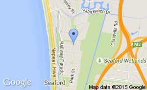 View Chelsea Heights Aspendale Gardens Cricket Club Profile At Play Cricket Cricket Club Cricket Chelsea