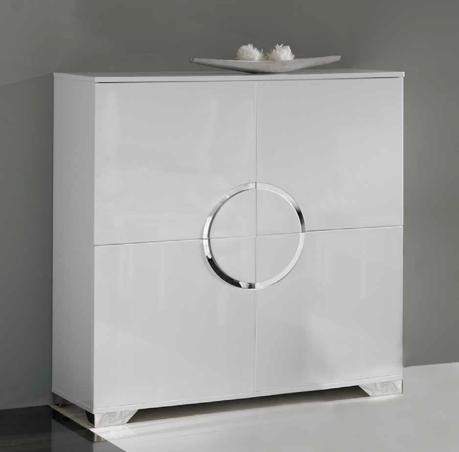 Faszinierend Anrichten Möbel Ideen Von Aparador-blanco-4-puertas.png 938×925 Pixels