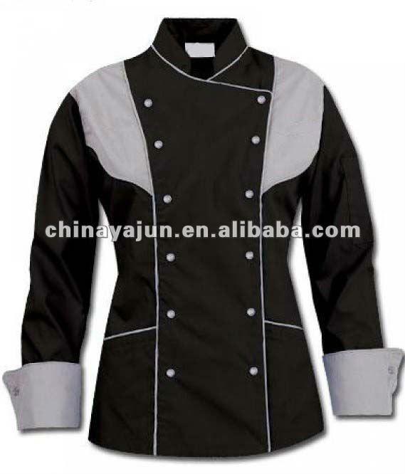 {0} - Buy {1} Product On Alibaba.com
