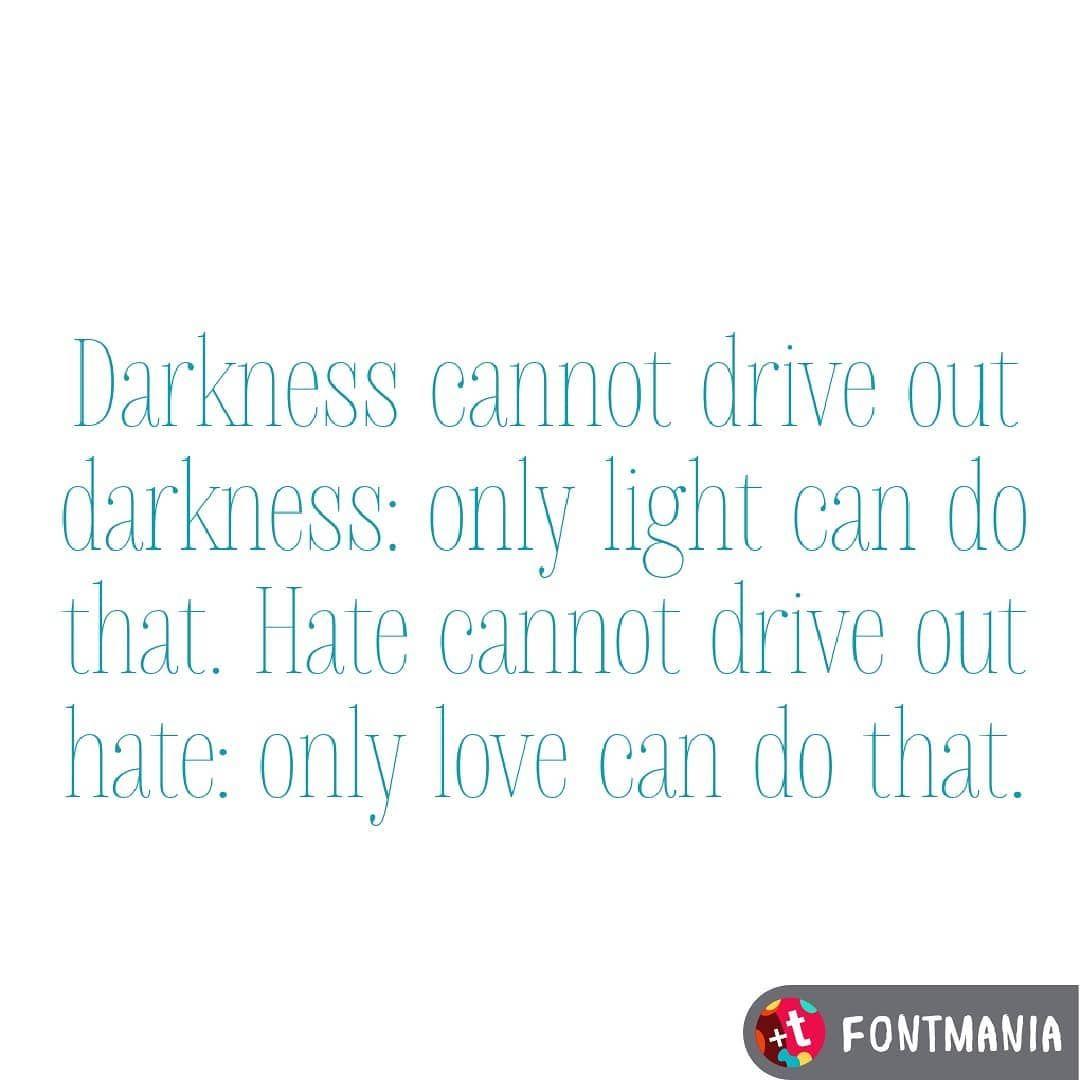 blue white quotes diamond f4f l4l follow like