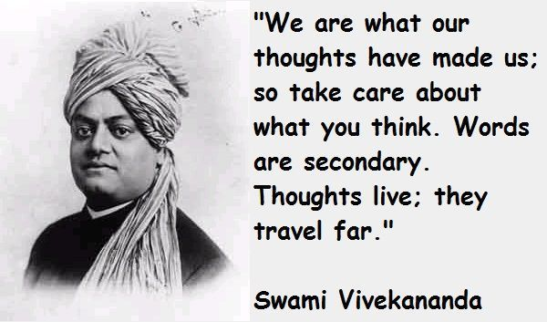 Inspirational Quotes By Swami Vivekananda Pdf Google Search