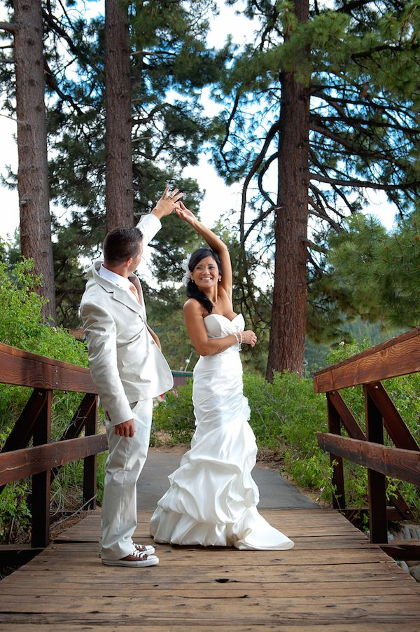 Dance Among The Trees Stroll Along Sline And Stay In A Cozy Cabin Woods Photo Credit Zephyr Cove Resort Lake Tahoe Cruises Www