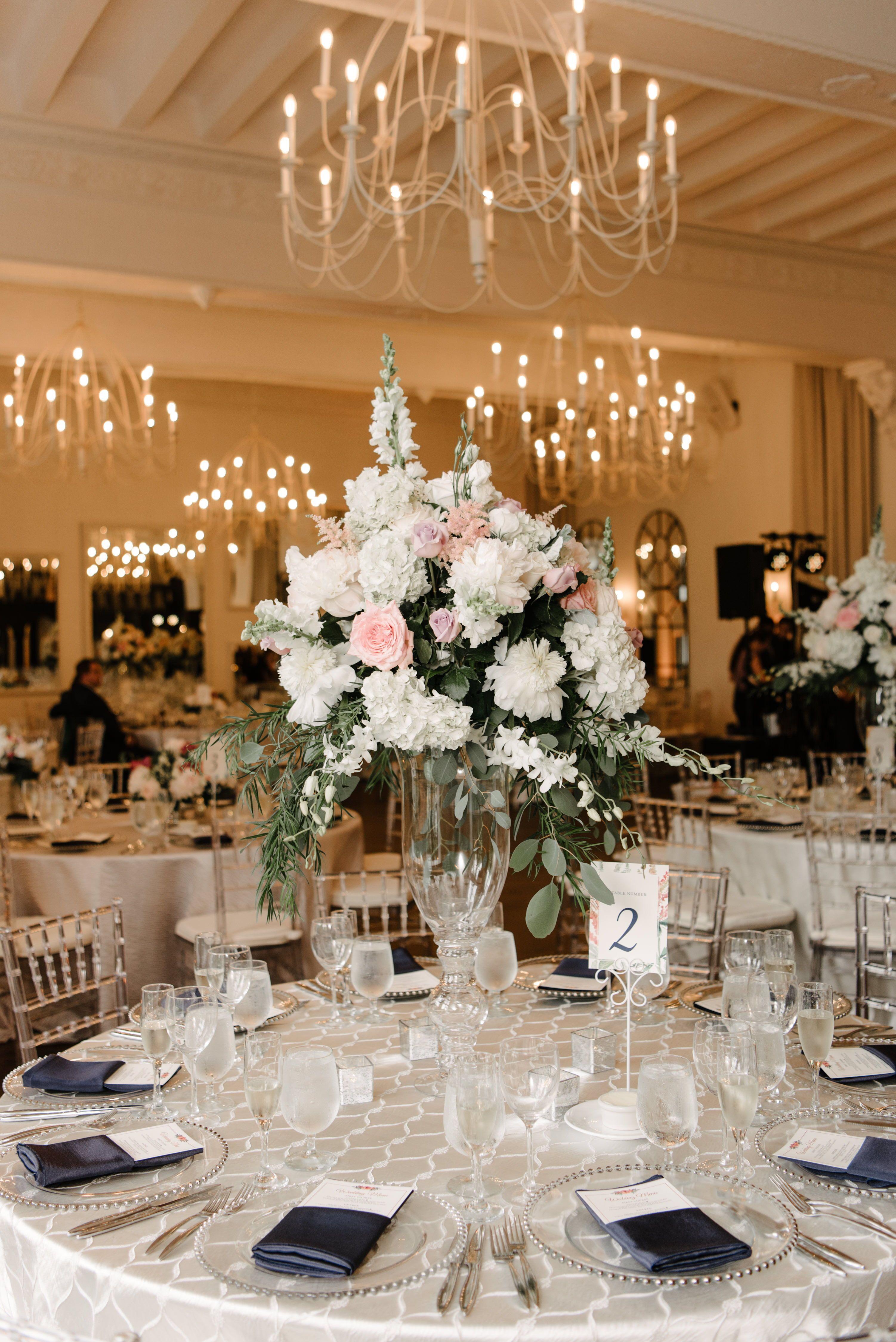 An beautiful Boston wedding at Alden Castle: A Longwood ...