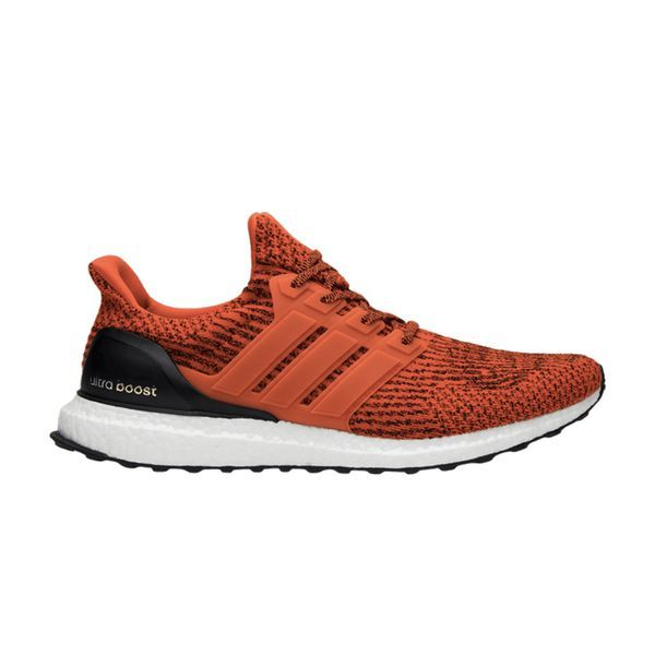 Ultraboost 3.0 Energy for Sale in Bothell, WA in 2020