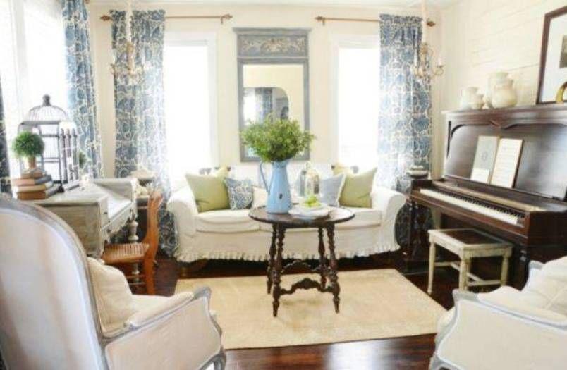 Pinleticia Crawford On Living Room Decor  Pinterest  Room Alluring Farmhouse Living Room Design Ideas Design Ideas