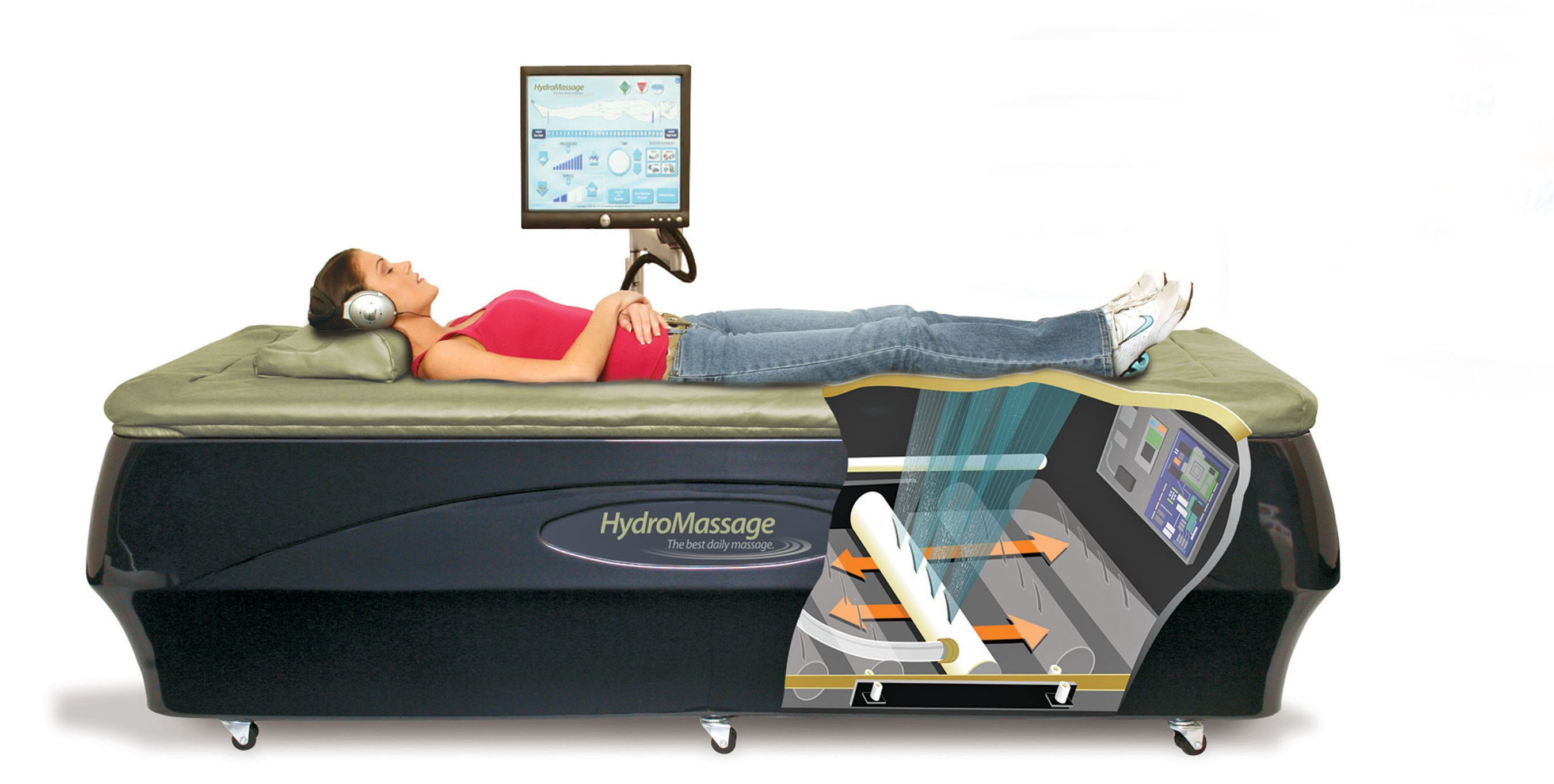 33 Best Tax Day Freebies And Deals Planet Fitness Workout Massage Bed Bed Reviews