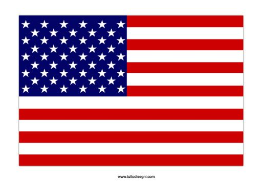 drapeau américain   Drapeau américain, Drapeau, Drapeaux du monde