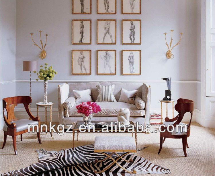 Decoracion alfombra cebra buscar con google decoraci n for Decoracion cebra