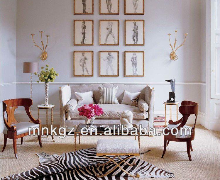 Decoracion alfombra cebra buscar con google decoraci n - Decoracion con alfombras ...