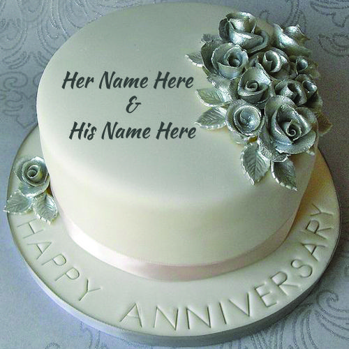 Cake Image With Name Lucky : 100+ [ Bunties Cakes Happy Birthday For ] Pin By Lucky ...