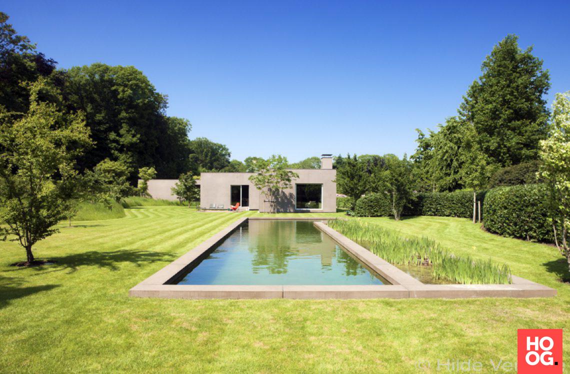 Cools zwemvijvers garden zwemvijvers vorm en tuin