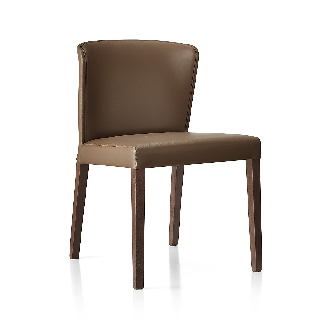 Curran Carmel Dining Chair Reviews Crate And Barrel Dining Chairs World Market Dining Chairs Teal Dining Chairs