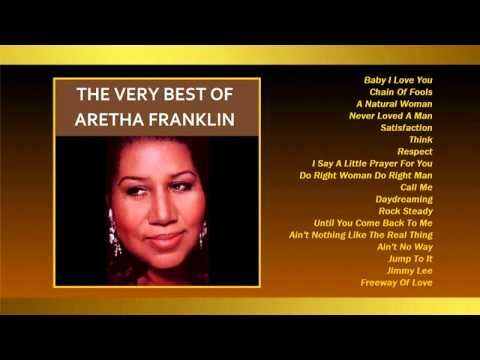 Aretha Franklin Very Best Of With Images Amazing Songs R B Albums Dancing In The Kitchen