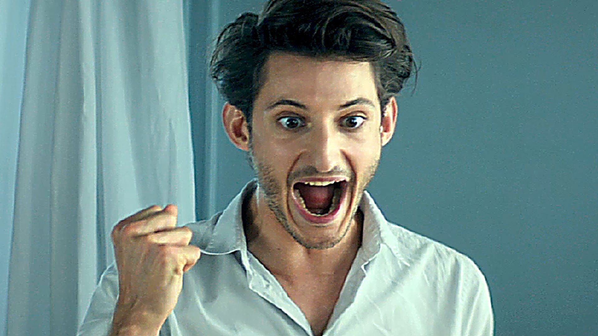 pierre niney lolpierre niney wiki, pierre niney tumblr, pierre niney height, pierre niney vk, pierre niney telerama, pierre niney lol, pierre niney gif, pierre niney imdb, pierre niney et natasha andrews, pierre niney copine, pierre niney dior, pierre niney yves, pierre niney jeune, pierre niney movies, pierre niney wiki fr, pierre niney wdw, pierre niney cesar, pierre niney instagram, pierre niney личная жизнь, pierre niney films