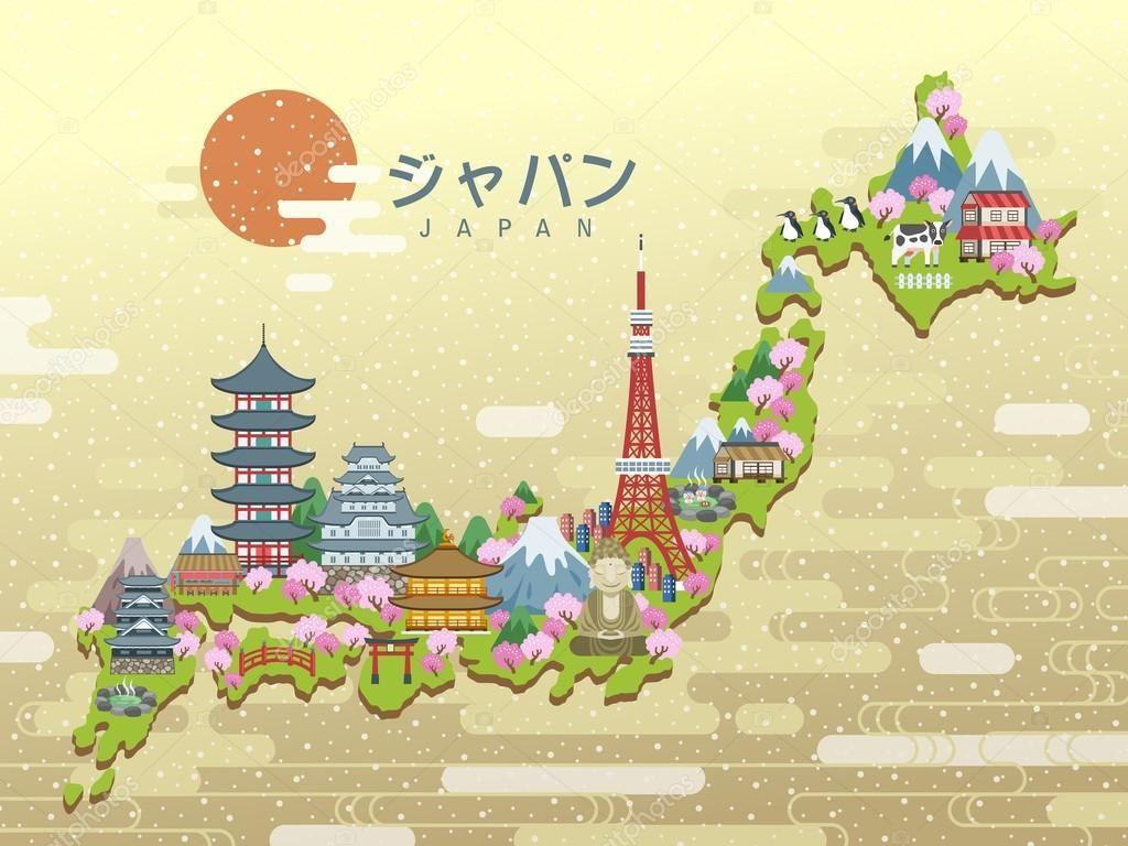 Get Travel Health Insurance Japan Images