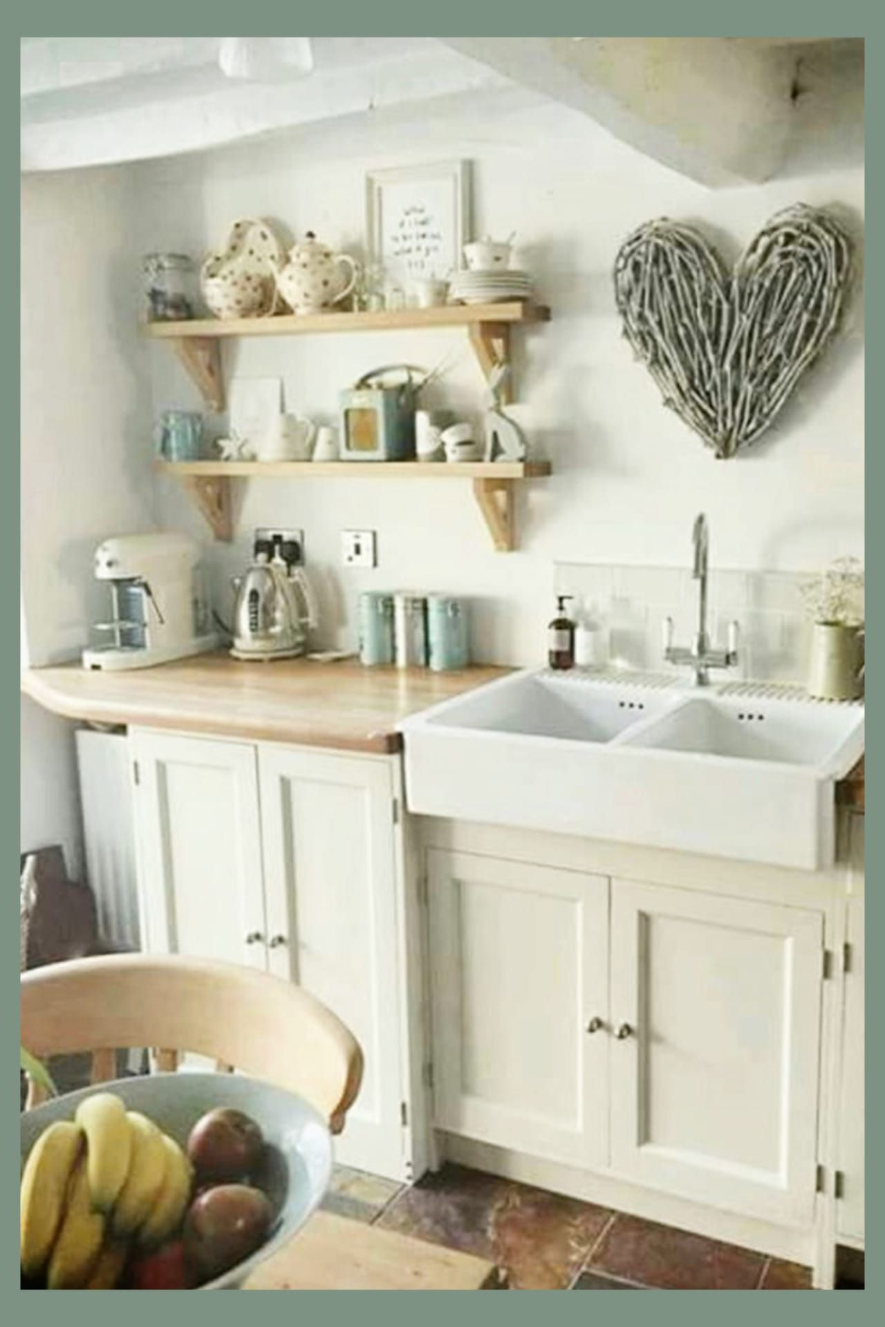Farmhouse Kitchen Ideas Pictures Of Country Farmhouse Kitchens On A Budget New For 2020 Cottage Kitchen Decor Small Cottage Kitchen Cottage Kitchen Design,Hair Vital Proteins Collagen Peptides Before And After