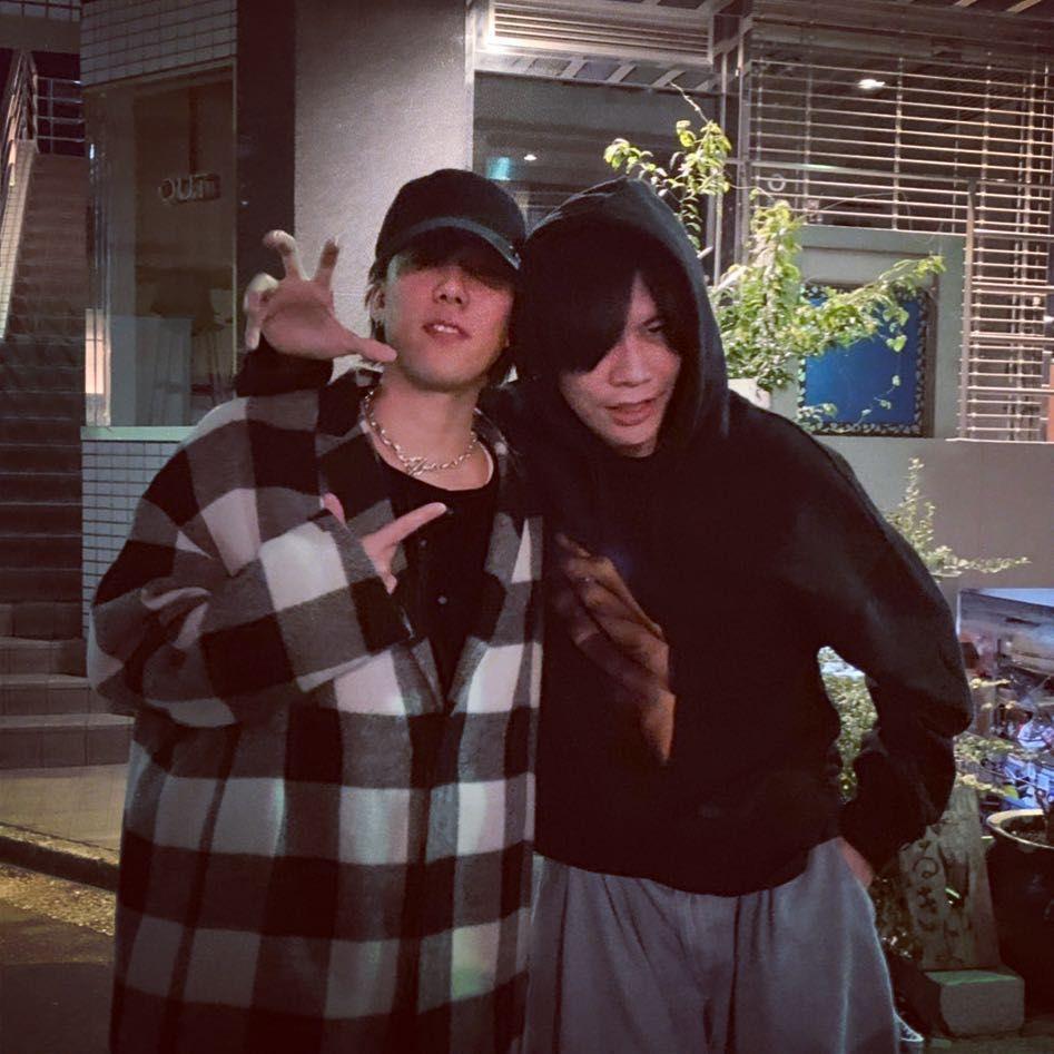 野田 洋次郎 Yojiro Noda on Instagram \u201cよねづ、かわいいやっ