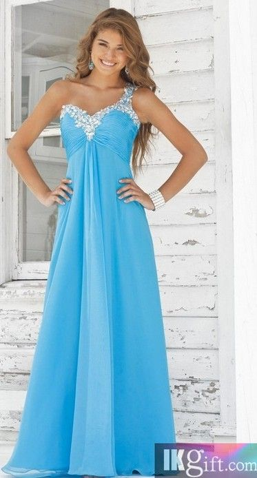 Winter Formal Dress Winter Formal Dresses Formal Dresses