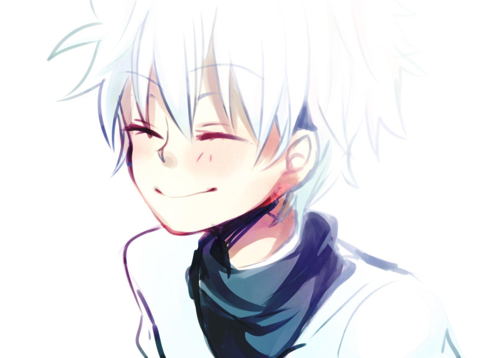 {title} imagens) Papel de parede anime, Anime