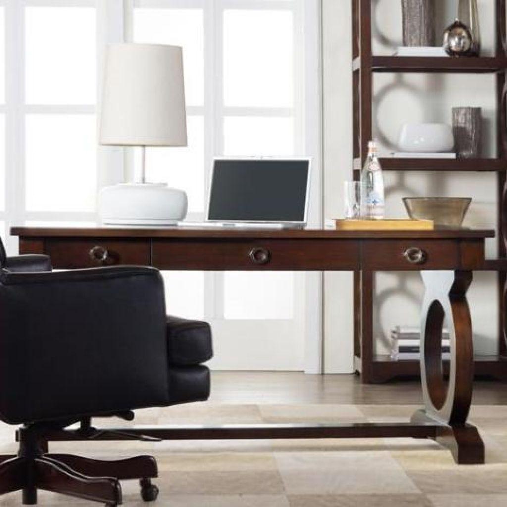 Home Office Arbeitsplätze Möbel Badezimmer Büromöbel Couchtisch