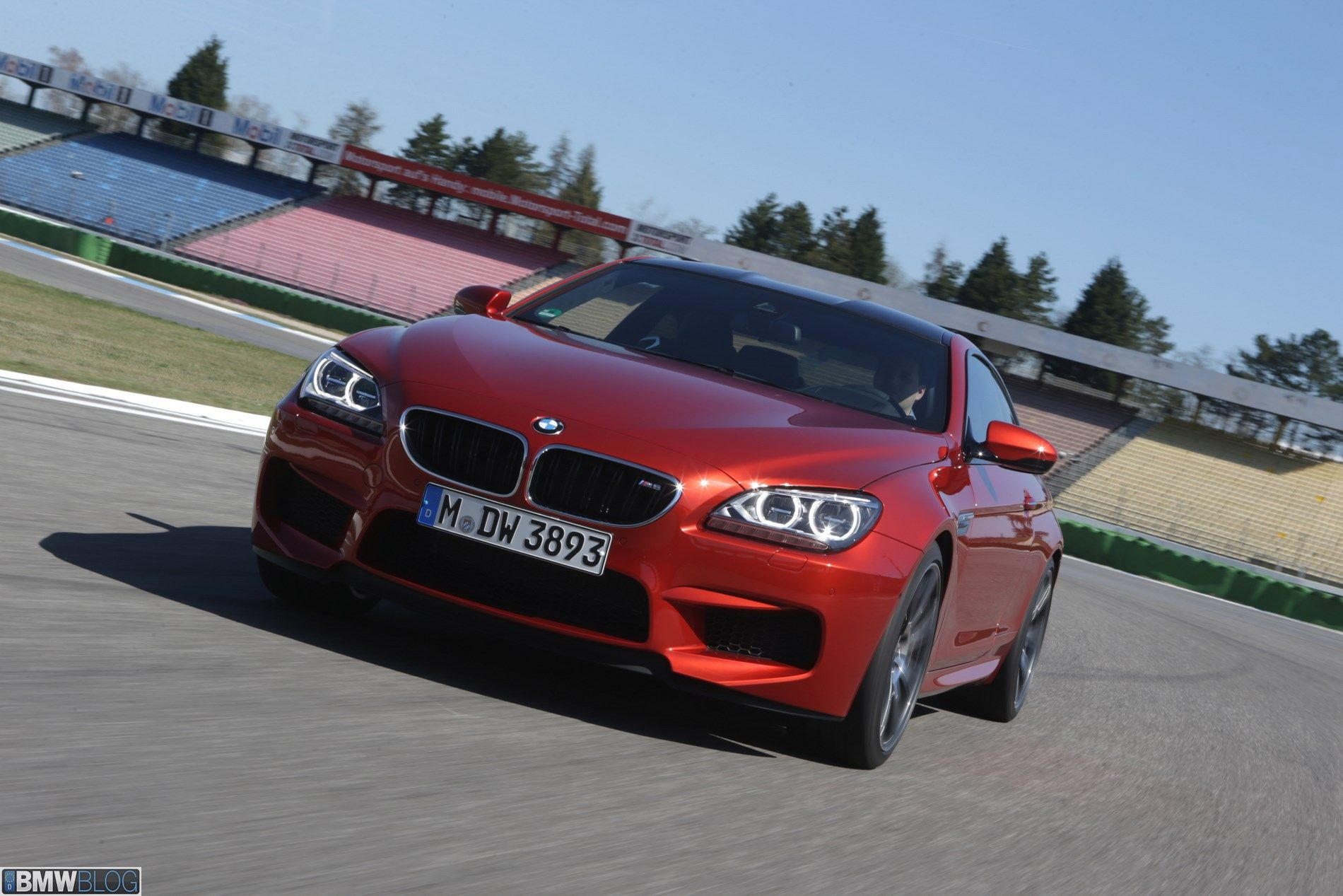 Which To Buy Pre Owned Bmw M6 Or Brand New Bmw M4 Bmw New Bmw