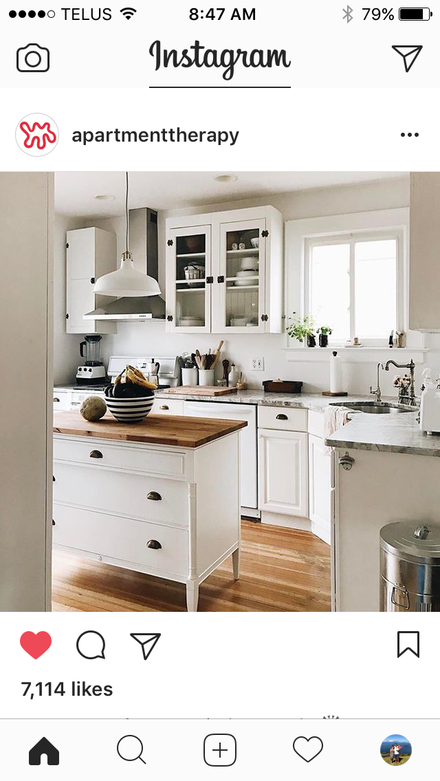 pin by mom wife boss lifestyle on kitchen dining kitchen kitchen cabinets kitchen dining on r kitchen cabinets id=16630