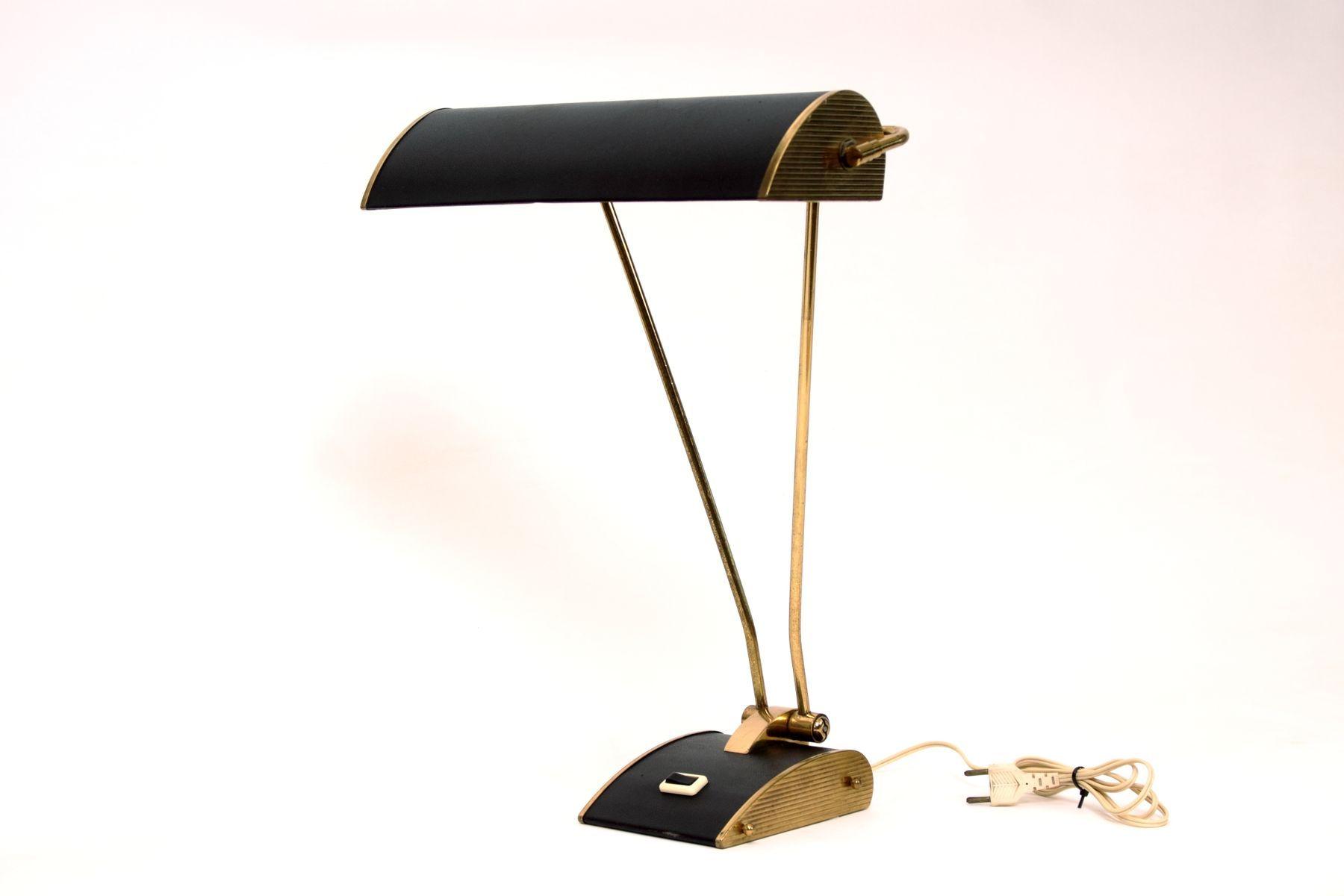 Franzosisch Tabelle Lampen Franzosisch Tabelle Lampen Wenn Sie Daruber Nachdenken Residence Innenausstattung Es Ist Wirklich