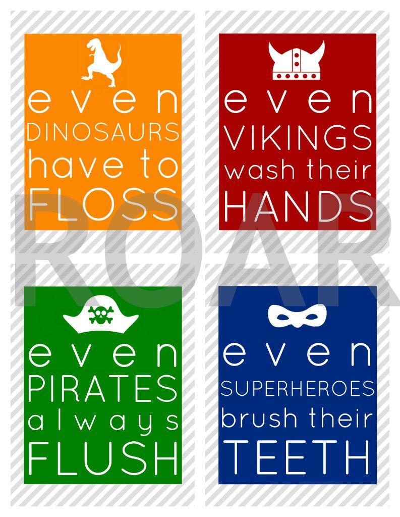 Top kids pirate shower curtain pirate bathroom decor kids pirate - 26 Best Landon S Bathroom Images On Pinterest Kid Bathrooms Bathroom Ideas And Pirate Bathroom